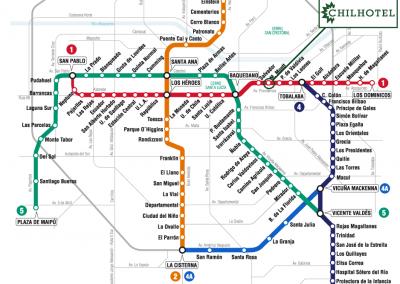 plano-metro-red-1